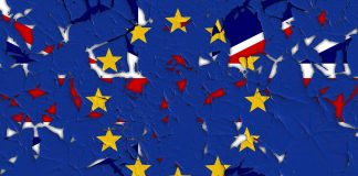 GBPUSD: Brexit back in market focus