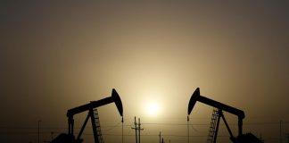 Oil drops below $60 as China virus drives demand concern