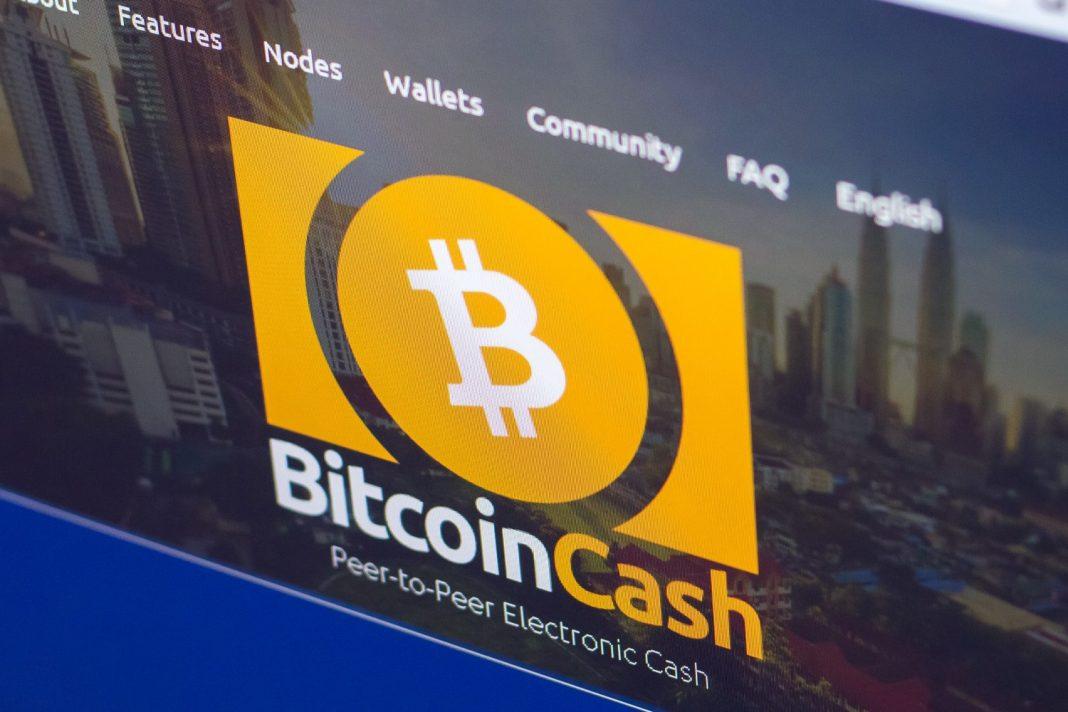 Bitcoin Cash Escapes Hash War Over Mining Tax Grenade