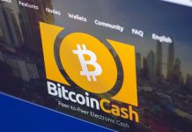 Bitcoin Cash Escapes Hash War Over Mining Tax Grenade