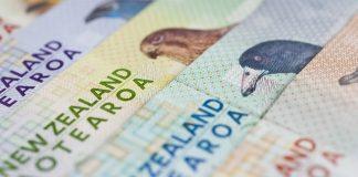NZDUSD at a critical point, downside risks persist