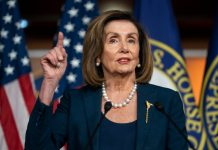 Democrats' 'unfixable' extremism uses Trump as an excuse