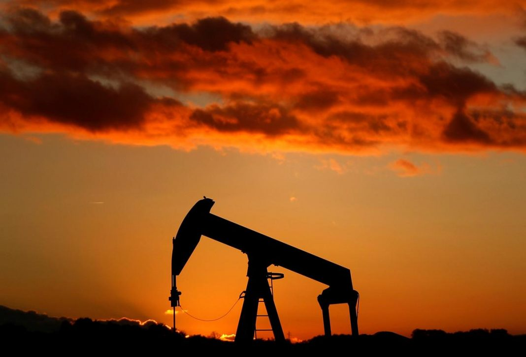 Oil prices were little changed on Monday as concerns of falling fuel demand caused by the economic fallout from the coronavirus outbreak in China were offset by expectations that output cuts from major producers will tighten crude supply
