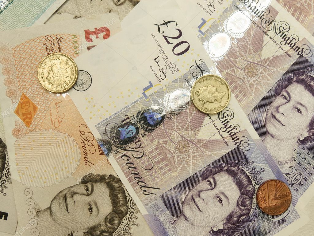 GBPUSD refreshed session tops but failed to go further north