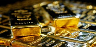 The precious metal may yet make a decisive break above the $1,700 level in the medium term