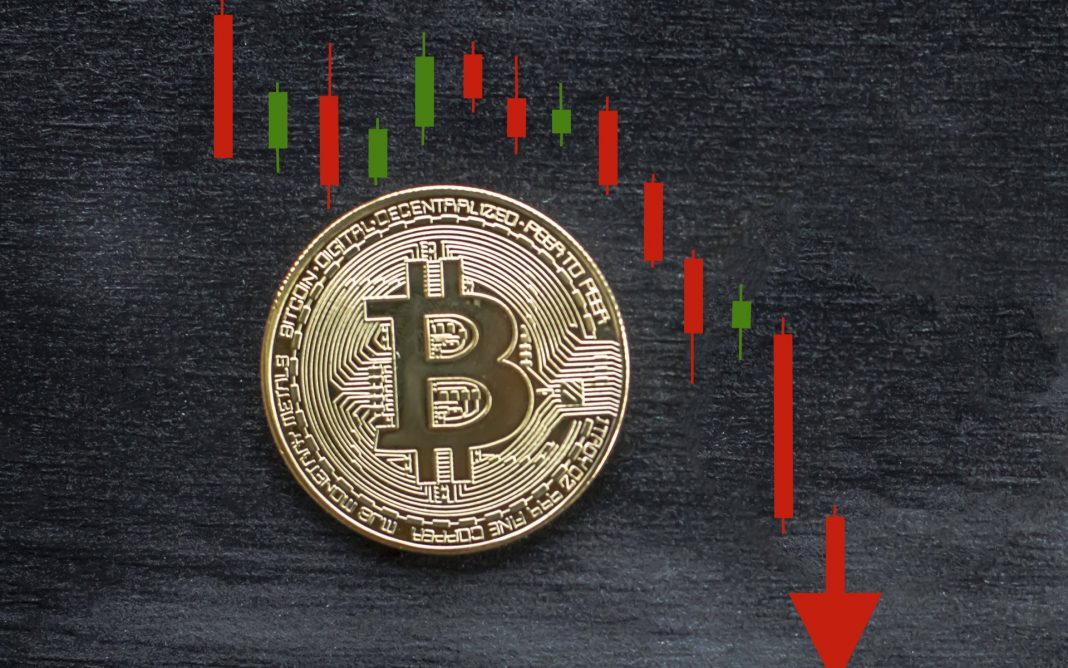 Market focus has shifted back to the $6,000 handle after the recent rally