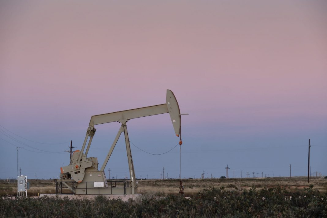 The markets need to see some decisive actions from the OPEC+ producers