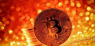 Bitcoin's price jumped close to $500 early on Thursday, triggering liquidations worth millions on crypto derivatives exchange BitMEX.
