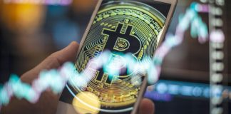 The digital currency could decide on its further direction within the coming days or next week