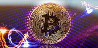 Should the digital currency overcome this psychological figure, the $10,500 stiff resistance will come into market focus