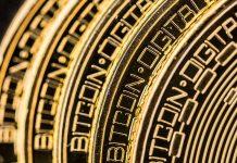Bitcoin rally fading ahead of $10,000