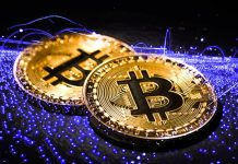 In a wider picture, it is possible that the cryptocurrency number one will edge lower before demand picks up