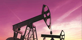 The OPEC projects 2020 global oil demand to decline by 9 million barrels per day