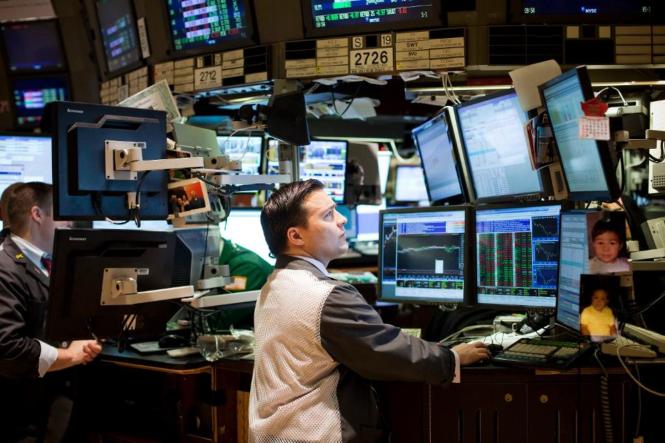 Global equity benchmarks gained late on Thursday, with safe-haven bonds also rising as investors shrugged off disappointing U.S. jobs data and took comfort in the possibility of states re-opening after lockdowns and fueling an economic recovery.