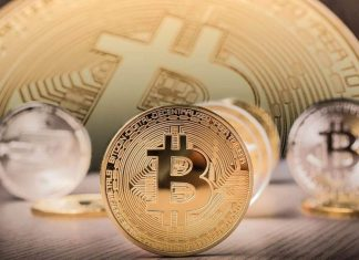 Despite the correction, the $10,000 handle remains in market focus now