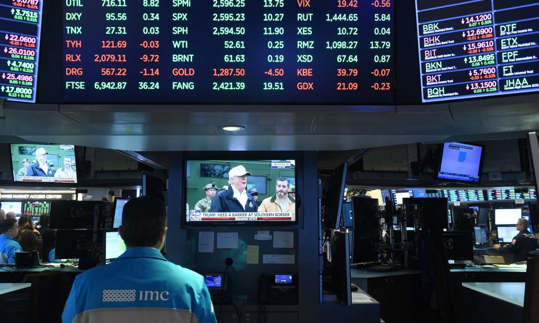 Global equities were flat and perceived safe-haven assets like U.S. Treasuries and gold gained on Friday as investors weighed hopes that Europe will continue to rebound from the economic damage of the coronavirus pandemic against concerns about a record number of new COVID-19 infections in the United States.