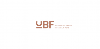 New CEO and Asset Manager of ICBF